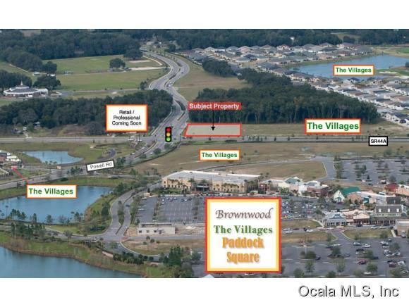 4856 Cr 44a Null, The Villages, FL 32162