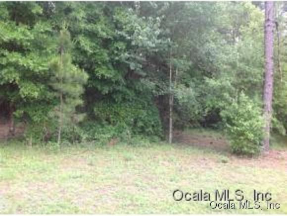 Vacant land for Sale at 0 Wintergreen Ocala, Florida 34482 United States