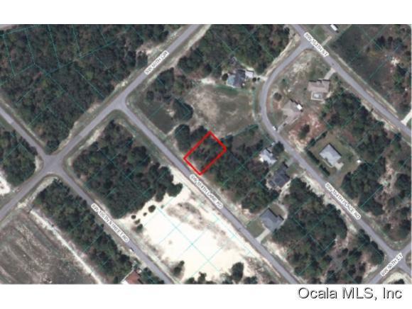 Vacant land for Sale at 0 154 Lane SW Ocala, Florida 34473 United States