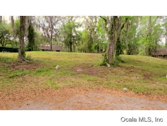 Vacant land for Sale at 8292 48th NW Ocala, Florida 34482 United States