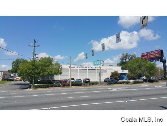 433 SW 10 Street, Ocala, FL 34471