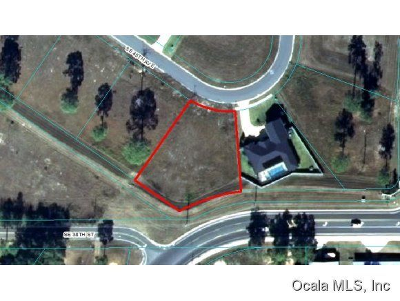 Vacant land for Sale at Address Not Available Ocala, Florida 34480 United States
