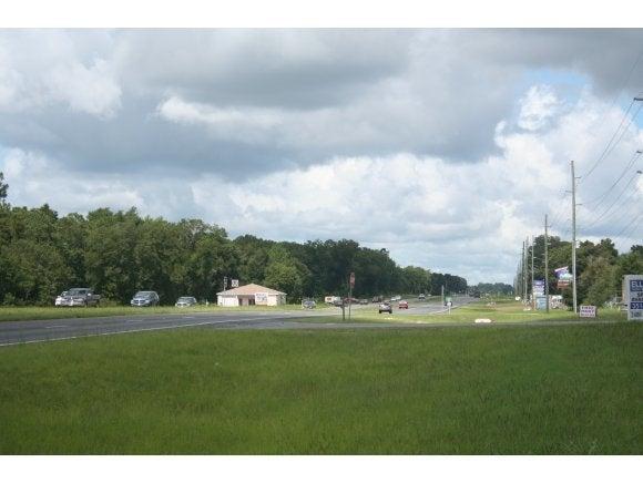 W Highway 40, Ocala, FL 34482