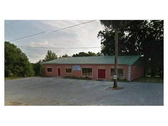 14450 NE Jacksonville Road, Citra, FL 32113