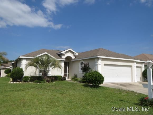 Condominium for Rent at 1820 NW 57 Court Ocala, Florida 34482 United States