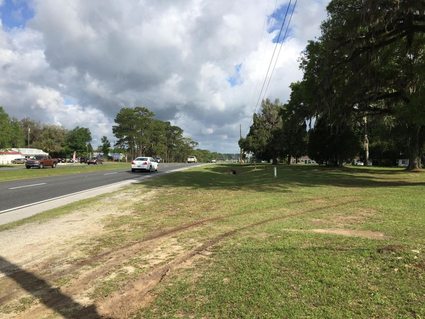 Vacant land for Sale at 5841 Pine S Ocala, Florida 34480 United States