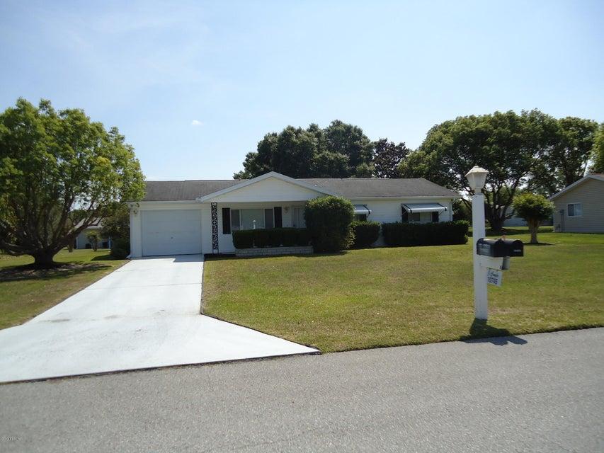 10745 SW 62nd Terrace, Ocala, FL 34476