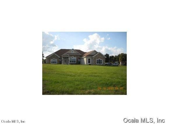 Farm for Rent at 13243 NW 82 St Rd Ocala, Florida 34482 United States