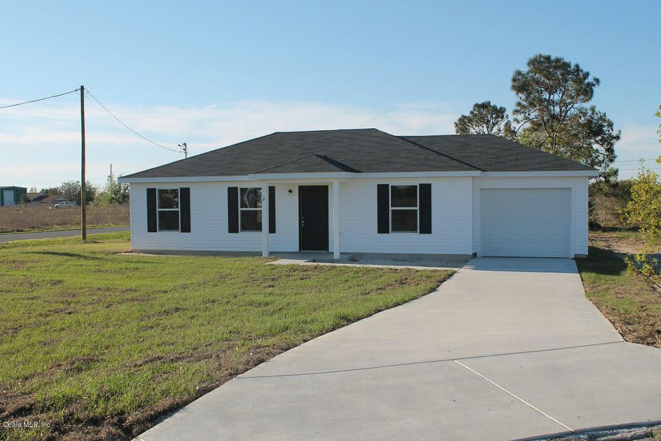 Single Family for Rent at 2 Laurel Pass Court Ocala, Florida 34480 United States