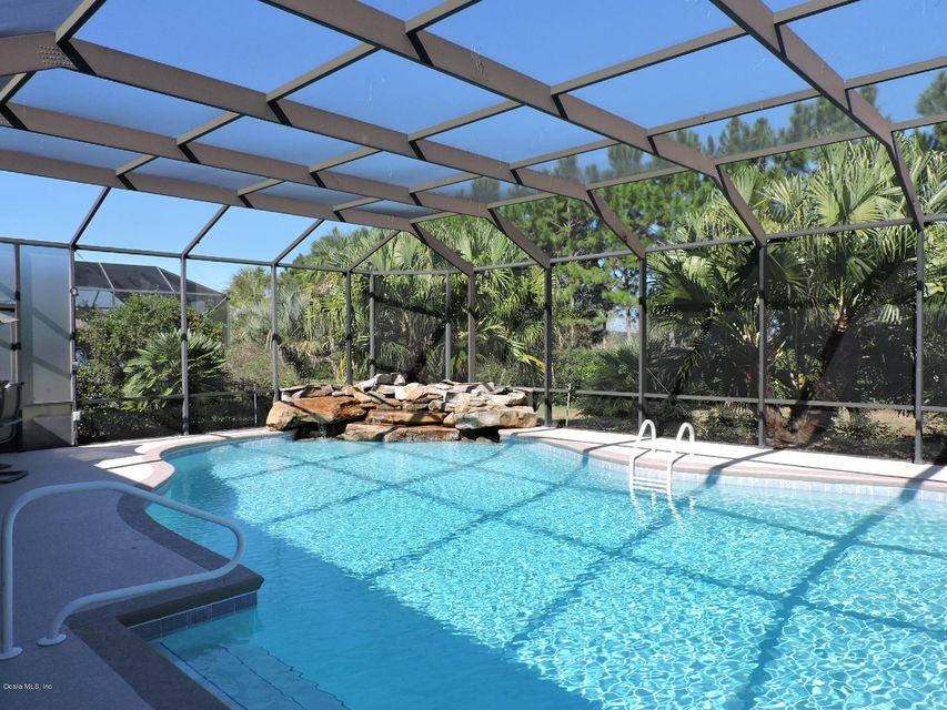 Golf Comm. for Sale at 9611 SW 71st Ocala, Florida 34481 United States