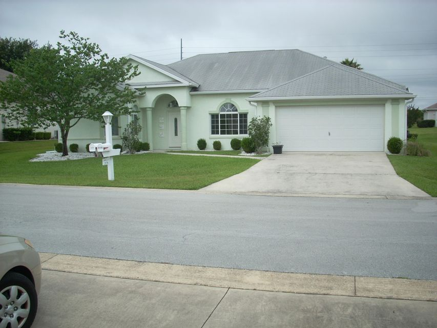 Golf Comm. for Sale at 2170 NW 59th Ocala, Florida 34482 United States