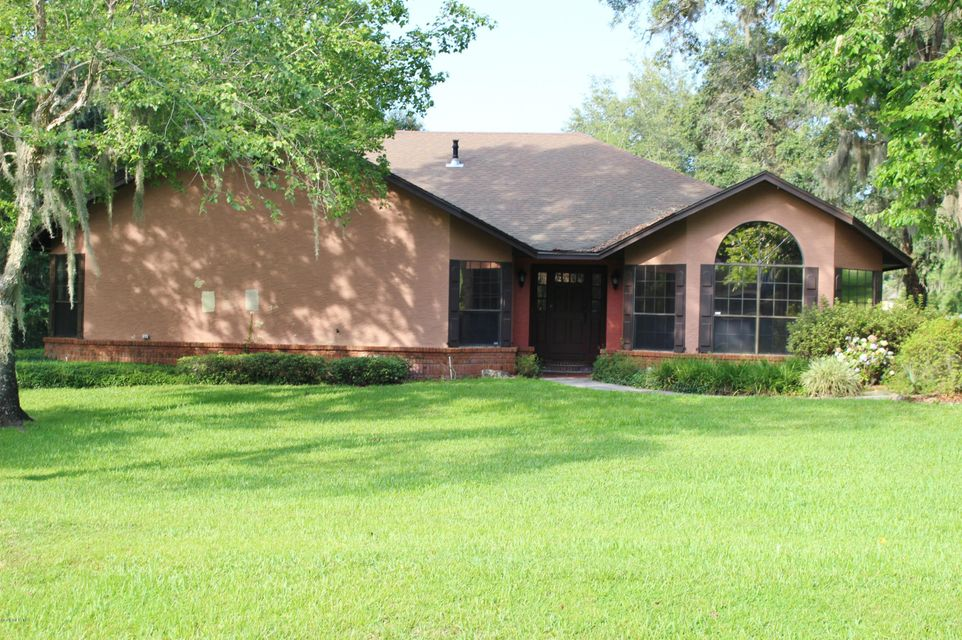 4025 SW 20th Avenue, Ocala, FL 34471