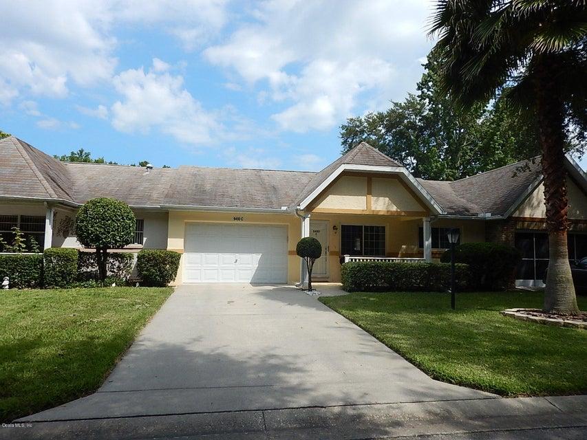 9490 SW 85th Avenue C, Ocala, FL 34481