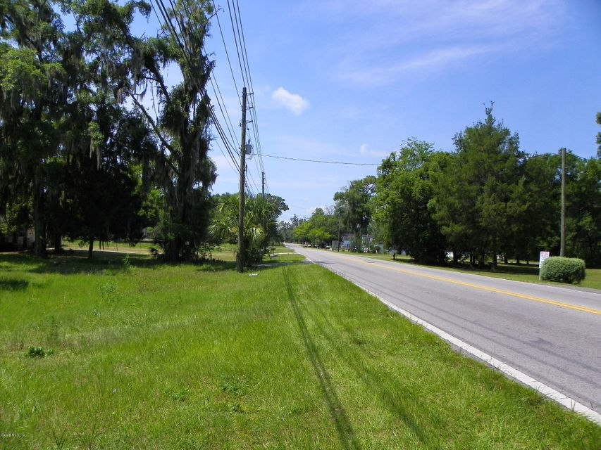 Vacant land for Sale at 2117 8th NE Ocala, Florida 34470 United States