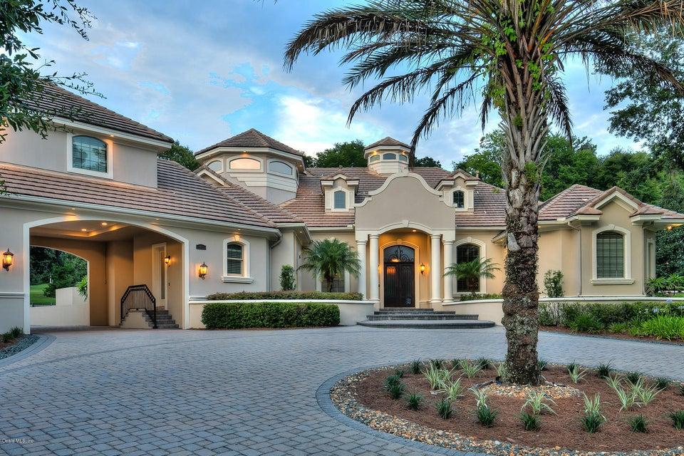 3975 NW 85th Terrace, Ocala, FL 34482