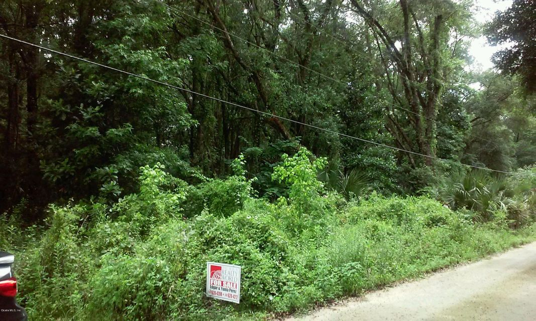Vacant land for Sale at Tba 6th SW Ocala, Florida 34481 United States