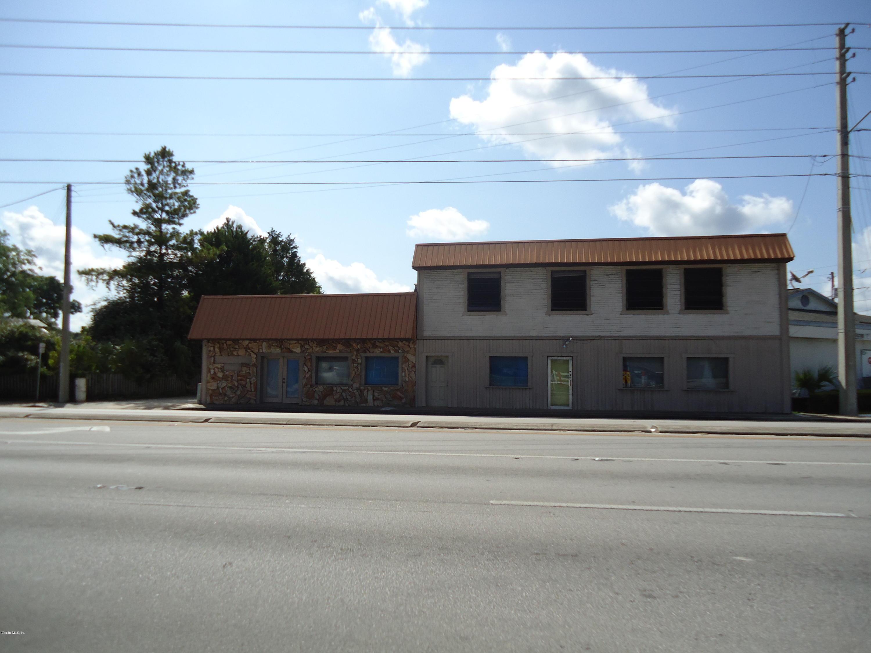 11921 N Williams Street, Dunnellon, FL 34432