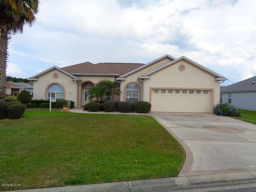 homes for sale in the villages roberts real estate