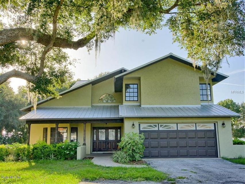 singles in fruitland park Do you want to find fruitland park homes for sale information view our homes  for sale in florida at re/max.