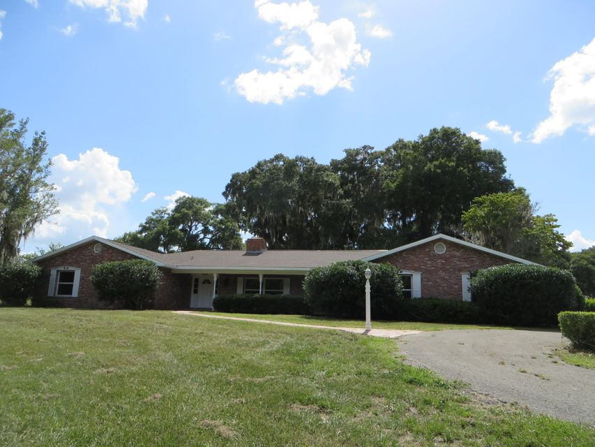 Single Family for Rent at 5280 SW 7th Avenue Road Ocala, Florida 34471 United States