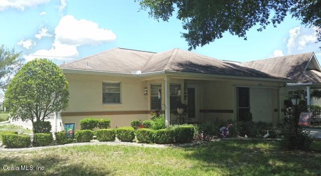 8437 A SW 90 Street, Ocala, FL 34481