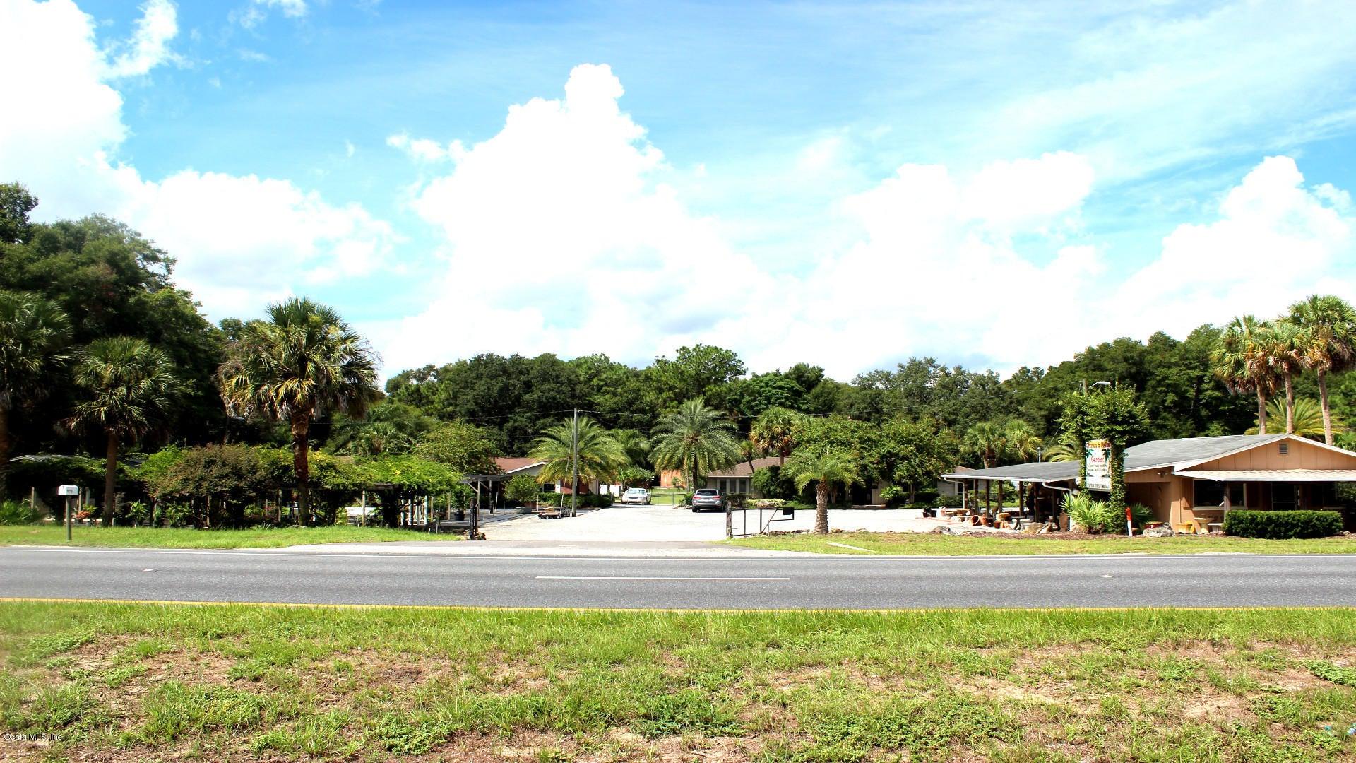 12422 SE US Highway 441, Belleview, FL 34420