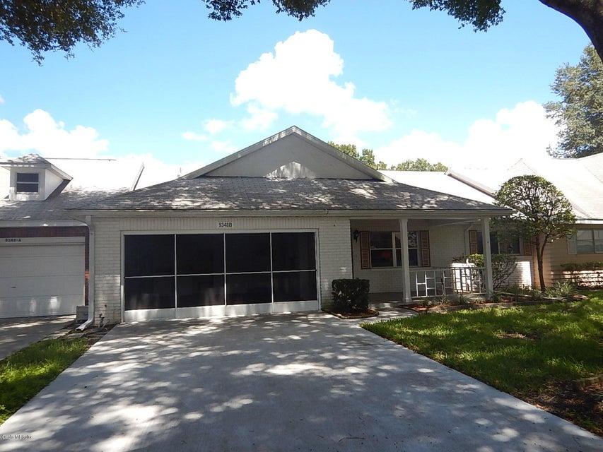 9348 SW 82nd Terrace B, Ocala, FL 34481