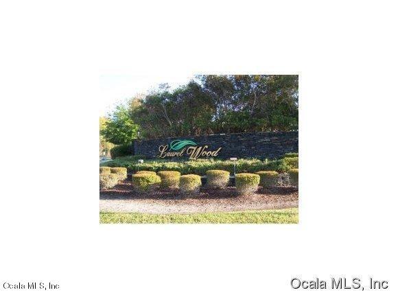 2417 SE 19 Circle, Ocala, FL 34471