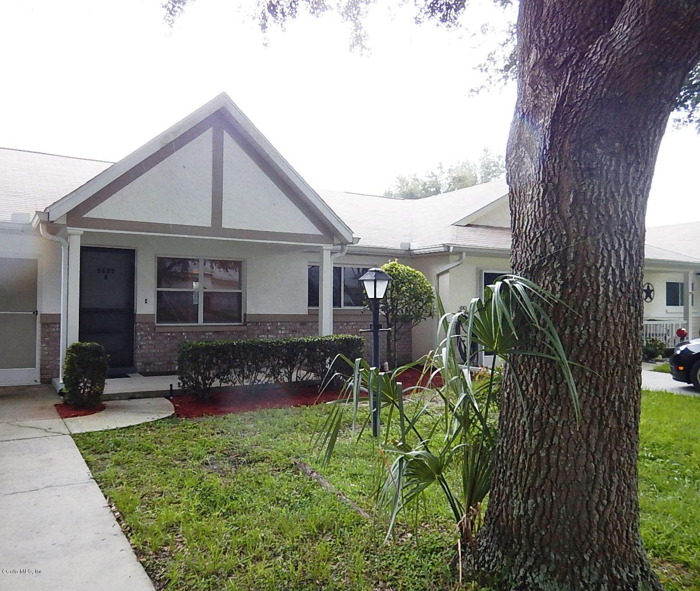 9689 SW 95th Terrace UNIT B, Ocala, FL 34481