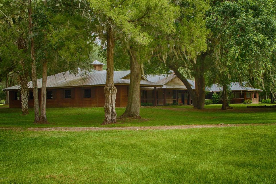 12970 NE Highway 315, Fort McCoy, FL 32134