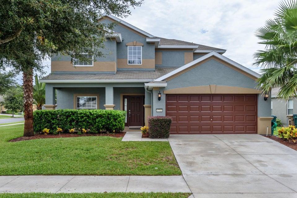 4713 SW 41st Street, Ocala, FL 34474