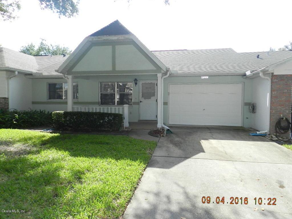 9529 SW 85th Avenue C, Ocala, FL 34481