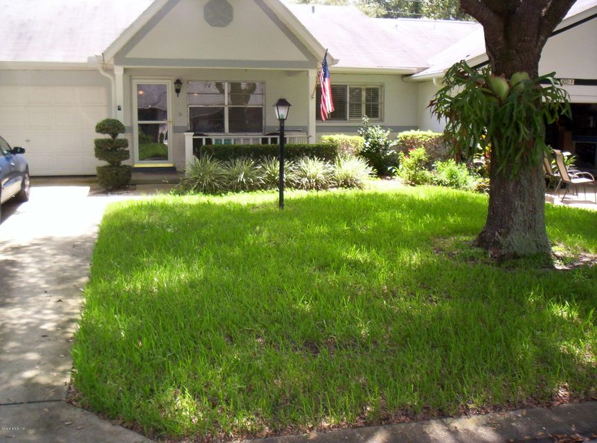 9331 SW 84th Terrace E, Ocala, FL 34481