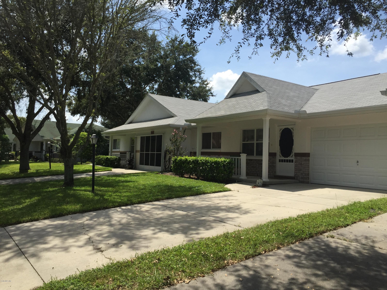 9690 SW 95th Terrace B, Ocala, FL 34481