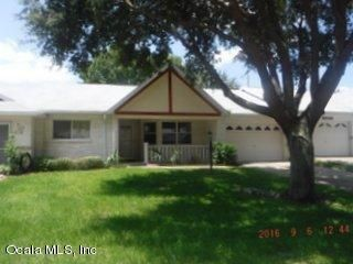 9630 SW 95th Terrace C, Ocala, FL 34481