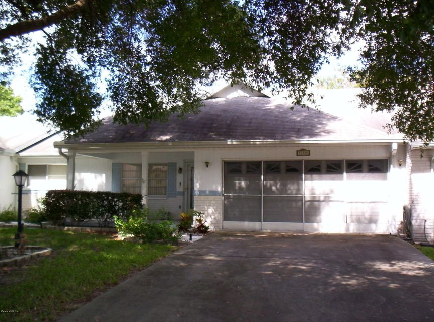 9300 SW 90th Court D, Ocala, FL 34481