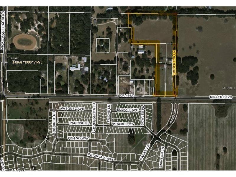 941 County Road 466a, Fruitland Park, FL 34731