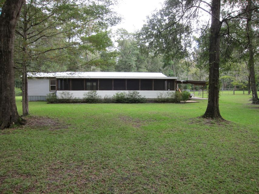 909 NW 125th Avenue, Ocala, FL 34482