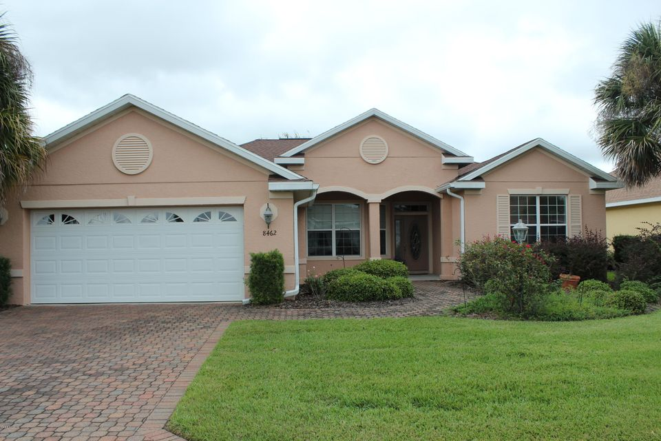 8462 SW 86th Terrace, Ocala, FL 34481