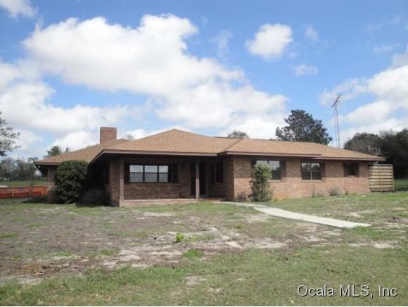 4401 Griffin View Drive, Lady Lake, FL 32159