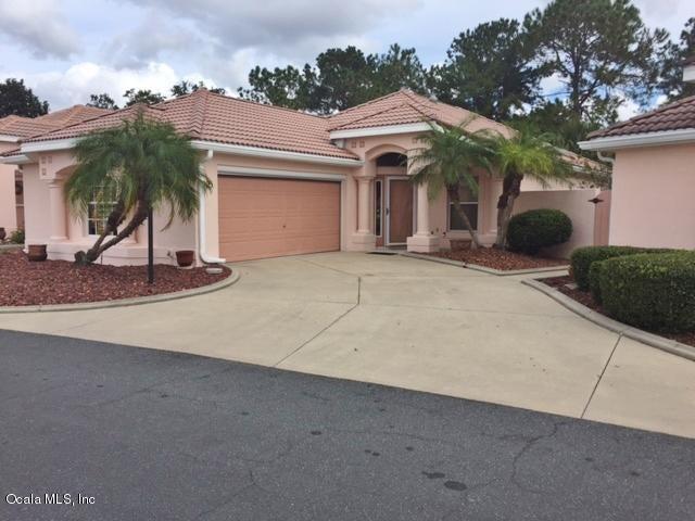 905 San Benito Lane, Lady Lake, FL 32159