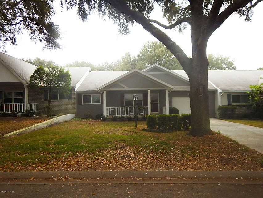 8540 SW 90th Place E, Ocala, FL 34481