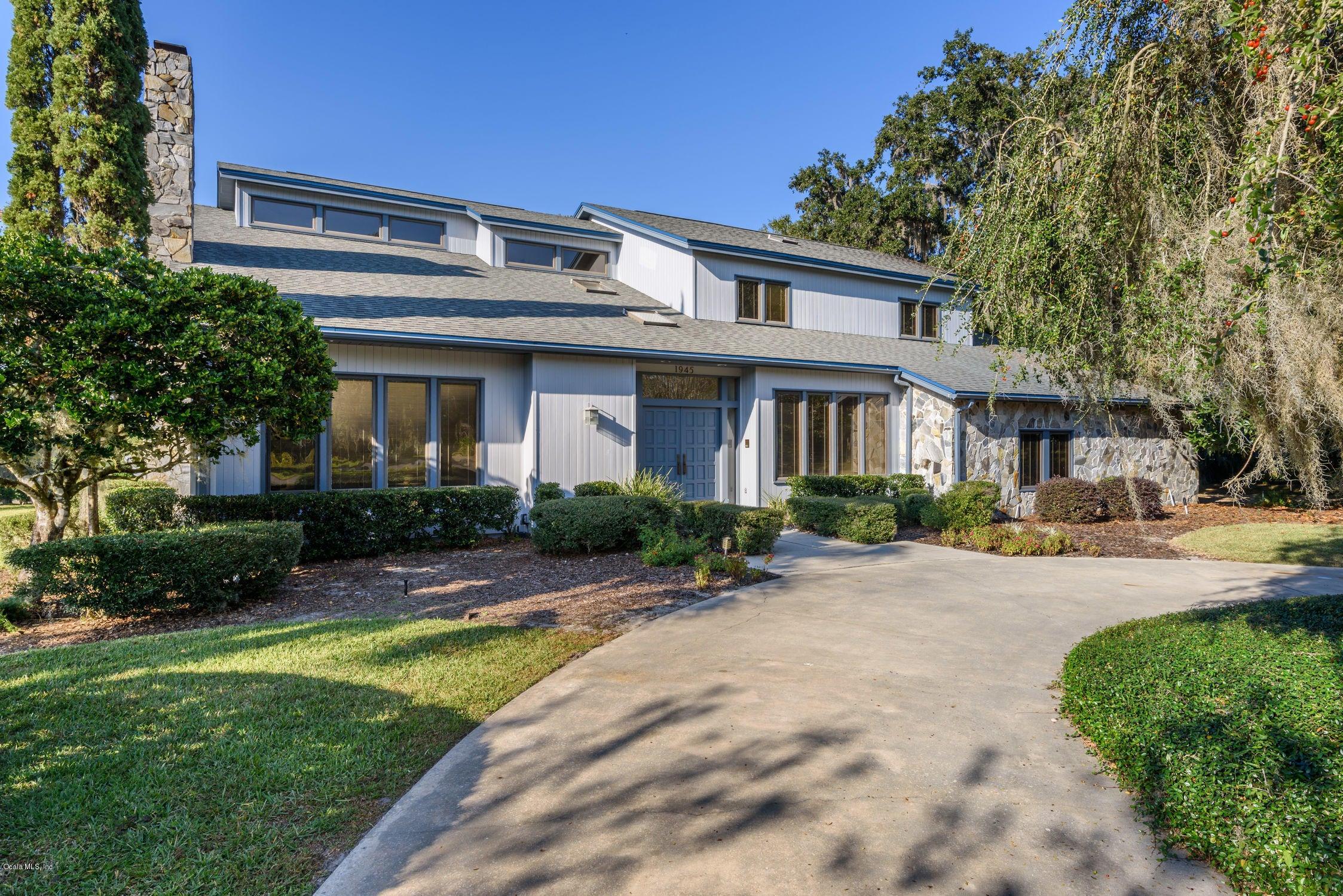1945 SW 41 Place, Ocala, FL 34471