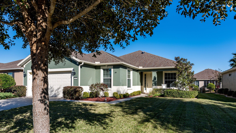 Ocala Luxury Homes Ocalaluxuryhomes Luxury Homes For