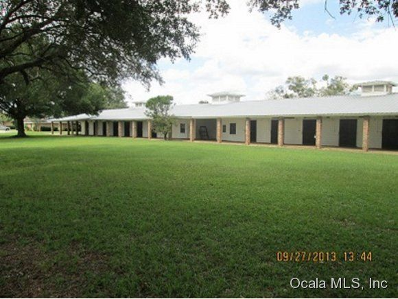 6555 SW 66TH Street, Ocala, FL 34476