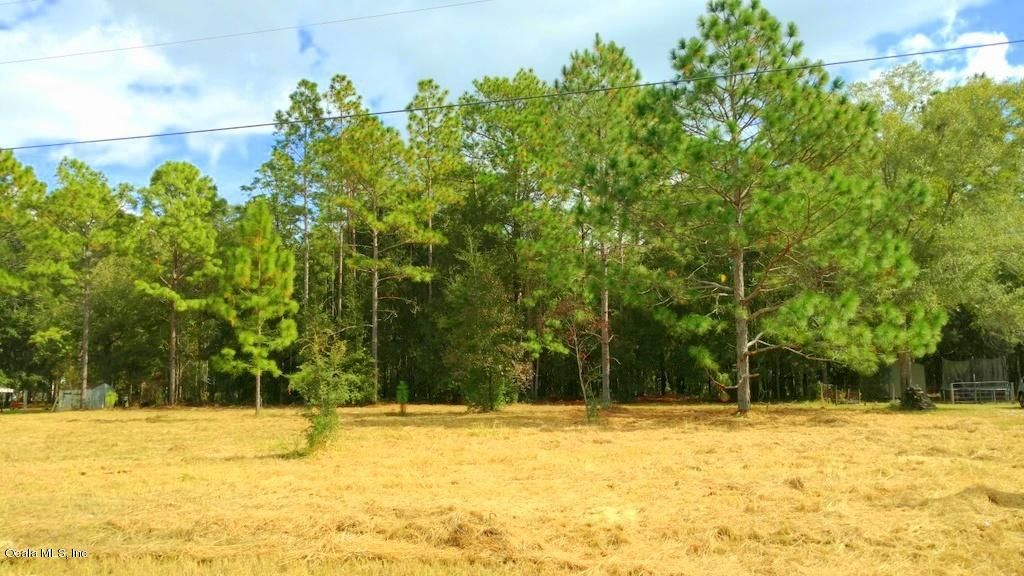 Vacant land for Sale at Address Not Available Ocala, Florida 34482 United States
