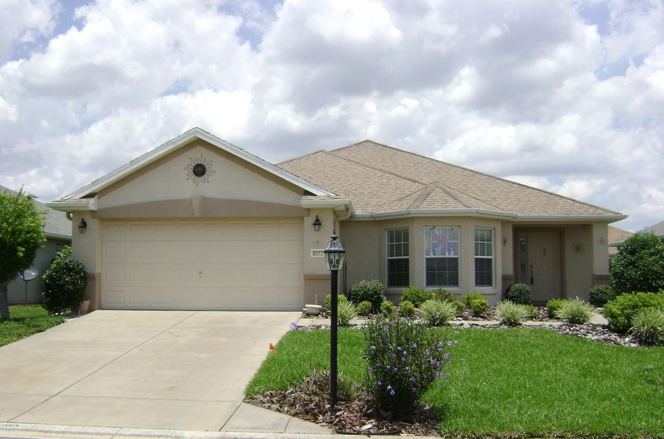 Del Webb Spruce Creek Homes 150k To 200k