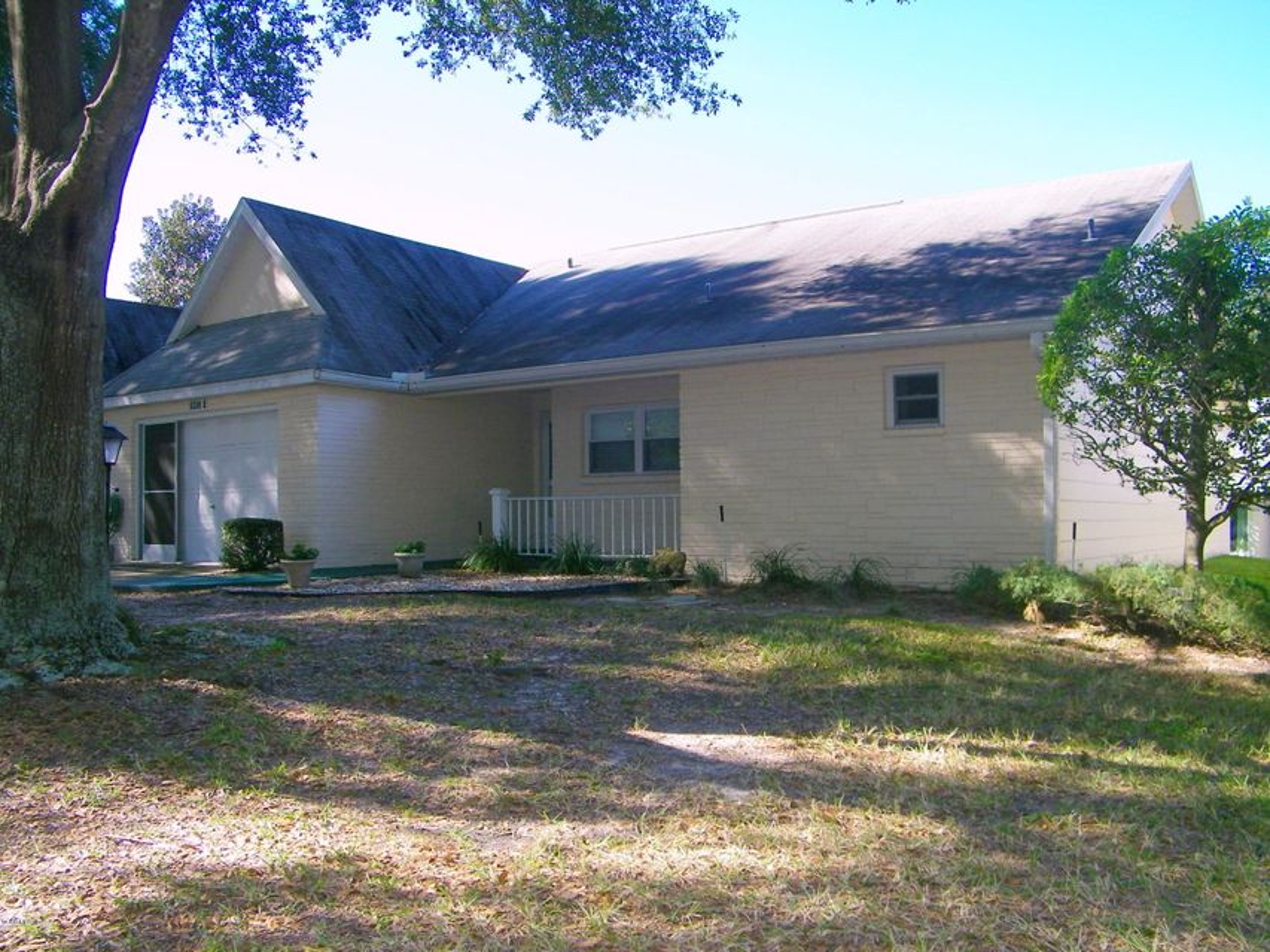 9286 SW 89th Court Road E, Ocala, FL 34481