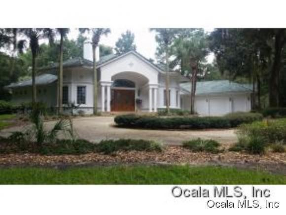 7097 SE 12th Circle, Ocala, FL 34480