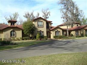 9380 S Magnolia Avenue, Ocala, FL 34476